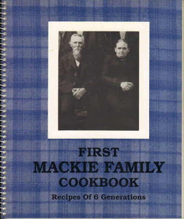 sassy jane genealogy John Mackie and Janet Mackie knox county illinois