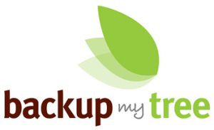 BackupMyTree_Logo_webready