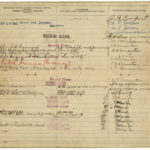 Request Military Records at the National Archives