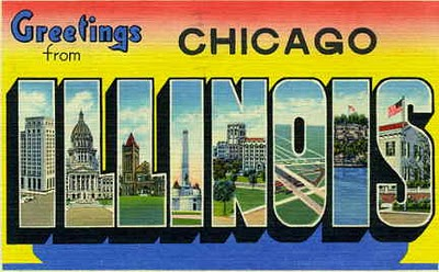 chicagopostcardsmall