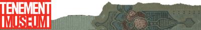 tenement-museum-blog-header