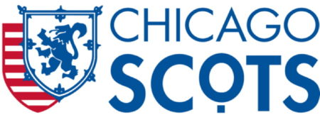 Chicago Genealogy: Scottish Resources