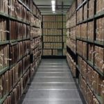 Managing Your Genealogy Research