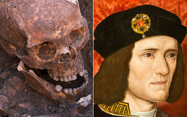 new dna results for richard iii sassy jane genealogy