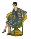 SeatedFlapper130x103