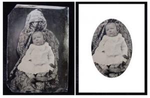 hidden mother sassy jane genealogy