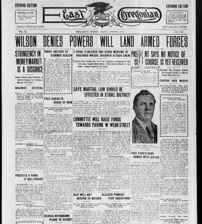 updates to Chronicling America historic newspapers sassy jane genealogy