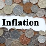 Genealogy and Inflation Calculators