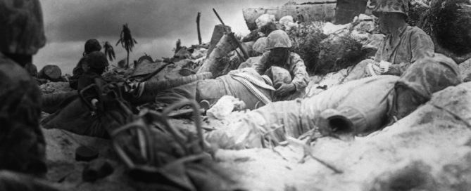 the search for the lost marines of tarawa sassy jane genealogy