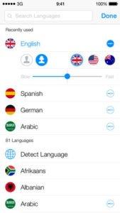 translator apps sassy jane genealogy