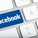 Genealogy on Facebook List – Tuesday's Tip