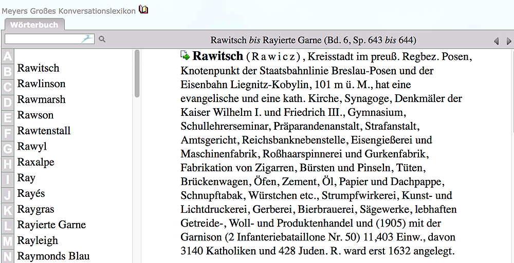 translating_meyers_konversations-lexicon_german