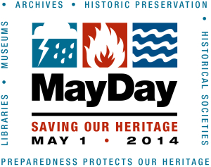 MayDay 2014 Genealogy Data Sassy Jane Genealogy