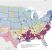 ethnic america mapped sassy jane genealogy