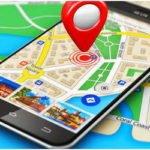 Google Maps Offline – Tuesday's Tip