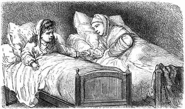 Sleep Like Your Ancestors