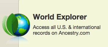 Ancestry Subscription Discount from AARP - Sassy Jane Genealogy