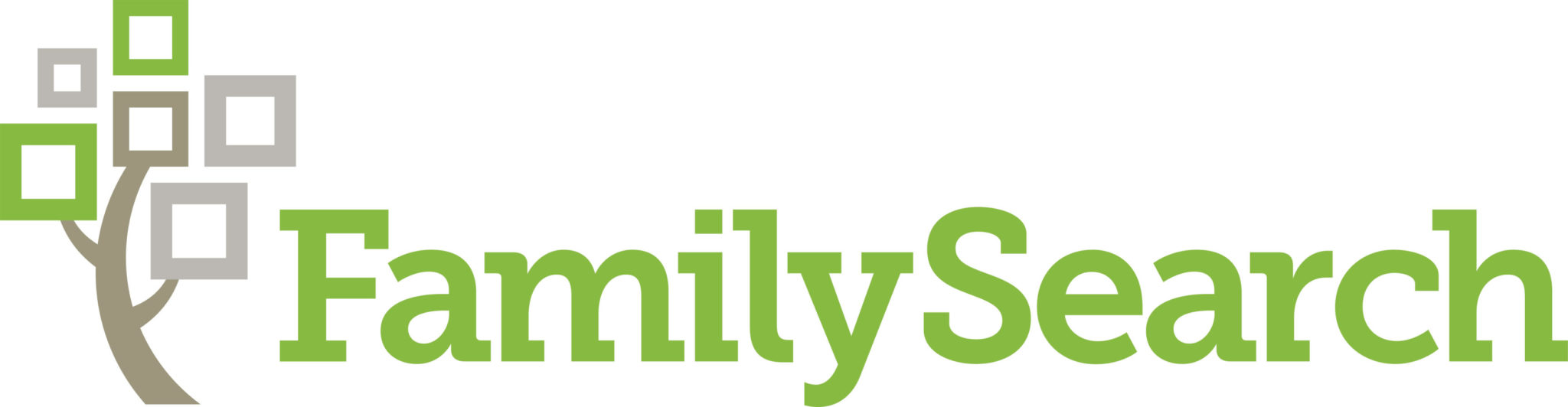 Request Copies from FamilySearch