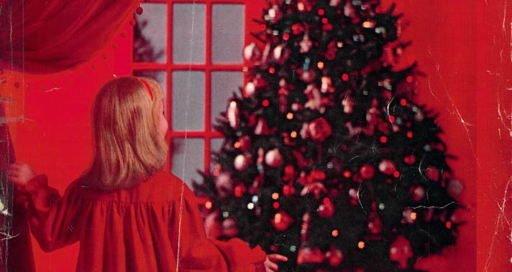 merry christmas 2014 sassy jane genealogy