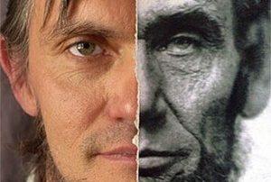 Family Resemblance Across Generations sassy jane genealogy