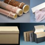 Winter 2015 Sale Archival Supplies for Genealogy sassy jane genealogy