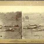 Documenting Death in the Civil War