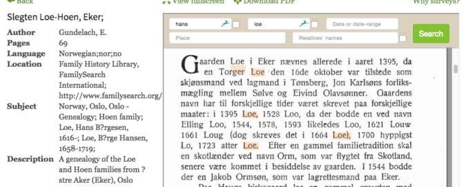 Genealogy Gophers Sassy Jane Genealogy