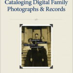 Cataloging Digital Photos