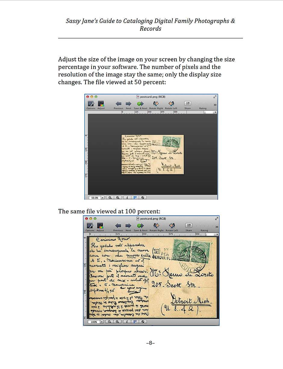 cataloging_digital_family_photographs___records_resolution