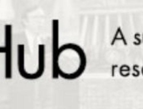 History Hub Community