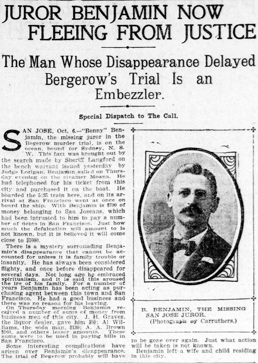 Join the #ChronAmParty for Digital Newspapers